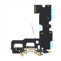 Flat di ricarica per Iphone 7 - Bianco