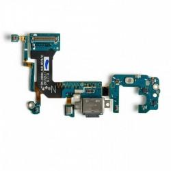 Flat di carica per Samsung S8 G950f