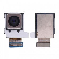 Camera posteriore per Samsung S8 / S8 Plus G950/G955