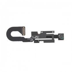 Flat Camera frontale + Sensore di prossimità per iPhone 7