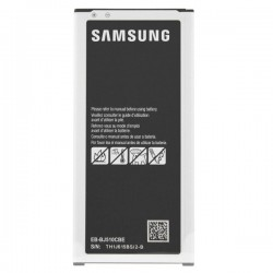 Samsung Service Pack Batteria Galaxy J5 (2016) J510F