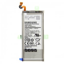 Samsung Batteria Galaxy Note 8 N950F