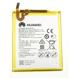 Huawei Batteria G8 / Y6 II da 3000mah HB396481EBC