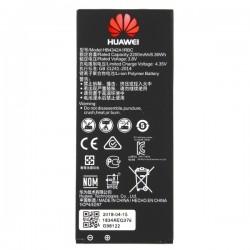 Batteria per Huawei Y5 II HB4342A1RBC