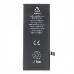OEM Batteria per iPhone 8 ( APN 616-00357)