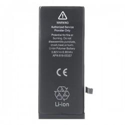 OEM Batteria per iPhone 8 ( APN 616-00357)