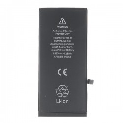 OEM Batteria per iPhone 8 Plus ( APN 616-00364)