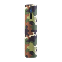 PNY Power Bank 2600mah 1A T2600 Camo
