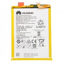 Batteria for Huawei Mate 8 HB396693ECW