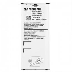 Samsung Galaxy A3 (2016) A310F Batteria