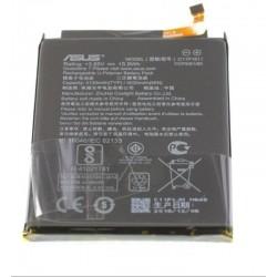 ATTERIA ASUS ZC520TL ZENFONE 3 MAX 15,9WH - ORIGINALE