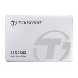 """1TB, 2.5"""" SSD230S, SATA3, 3D TLC"""