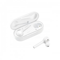 Huawei Freebuds auricolare BT CM-H1 Bianco