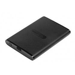 Transcend ESD220C SSD 120GB Portatile USB 3.1 / Type C